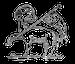 Cattedrale di Ferrara Logo